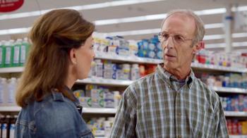 Kmart Pharmacy TV Spot, 'Surprise' - Thumbnail 9