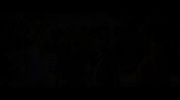 Percy Jackson Sea of Monsters - Alternate Trailer 4