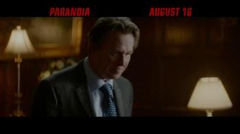 Paranoia - Thumbnail 10