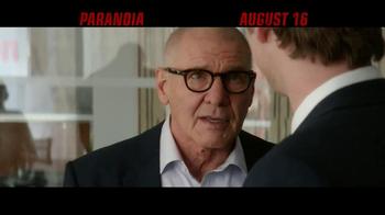 Paranoia - Thumbnail 3