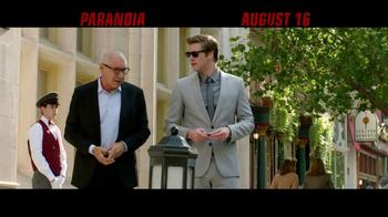 Paranoia - Thumbnail 4