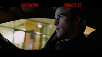 Paranoia - Thumbnail 5
