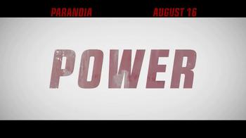 Paranoia - Thumbnail 6