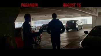 Paranoia - Thumbnail 7