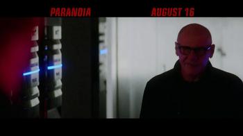 Paranoia - Thumbnail 8