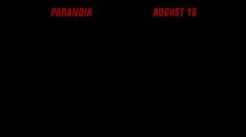 Paranoia - Thumbnail 9