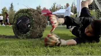 Bridgestone TV Spot, 'Soccer Ball' Featuring Alex Morgan - Thumbnail 8