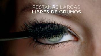 Revlon Lash Potion Mascara TV Spot Con Emma Stone [Spanish] - Thumbnail 4