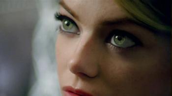 Revlon Lash Potion Mascara TV Spot Con Emma Stone [Spanish] - Thumbnail 6