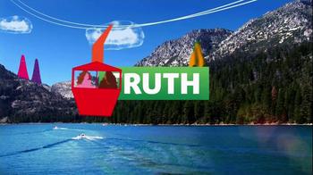 Tahoe South TV Spot - Thumbnail 1