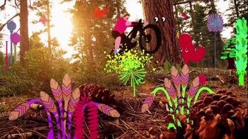 Tahoe South TV Spot - Thumbnail 4