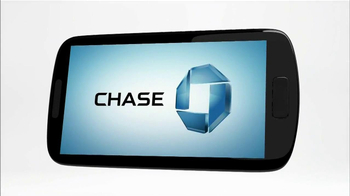 Chase My New Home App TV Spot, 'To-Do List' - Thumbnail 3