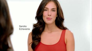 Neutrogena Oil-Free Acne Wash TV Spot Con Sandra Echeverría [Spanish]