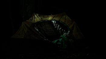 Streamlight TV Spot, 'Camping' - Thumbnail 8