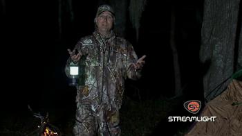 Streamlight TV Spot, 'Camping' - Thumbnail 4