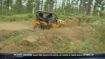 Kawasaki Teryx 4 TV Spot - Thumbnail 4