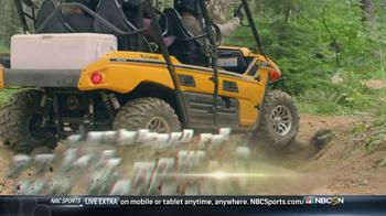 Kawasaki Teryx 4 TV Spot - Thumbnail 5