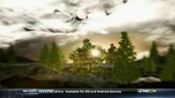 Kawasaki Teryx 4 TV Spot - Thumbnail 7
