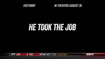Getaway - Thumbnail 4