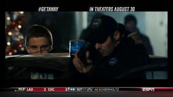 Getaway - Thumbnail 5