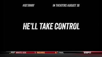 Getaway - Thumbnail 8
