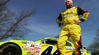 Scott Rags TV Spot, 'Racecar' - Thumbnail 3