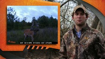 Wildgame Innovations TV Spot - Thumbnail 8