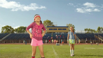 Old Navy TV Spot, 'Alex o Alejandra' [Spanish] - 8 commercial airings