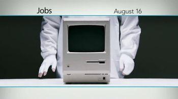 Jobs - Alternate Trailer 4