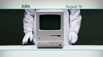 Jobs - Alternate Trailer 4
