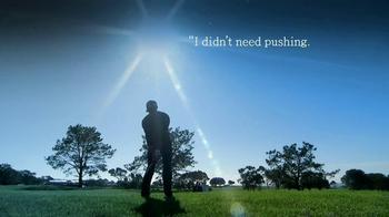 2013 FedEx Cup Playoffs TV Spot, 'Golf Greats' - Thumbnail 2
