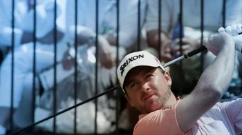 2013 FedEx Cup Playoffs TV Spot, 'Golf Greats' - Thumbnail 4