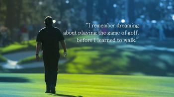 2013 FedEx Cup Playoffs TV Spot, 'Golf Greats' - Thumbnail 5
