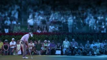 2013 FedEx Cup Playoffs TV Spot, 'Golf Greats' - Thumbnail 7