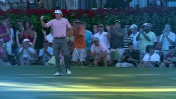 2013 FedEx Cup Playoffs TV Spot, 'Golf Greats' - Thumbnail 8