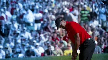 2013 FedEx Cup Playoffs TV Spot, 'Golf Greats' - Thumbnail 9