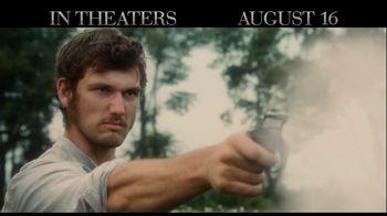 The Butler - Alternate Trailer 9