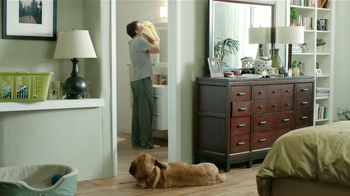 Gain Lift & Lock TV Spot, 'Perro' [Spanish] - Thumbnail 9
