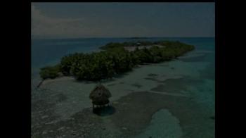 Buy Belize TV Spot 'Dream Alternate' - Thumbnail 1