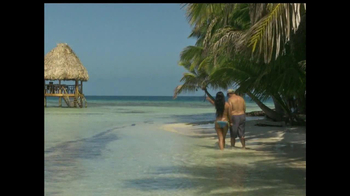 Buy Belize TV Spot 'Dream Alternate' - Thumbnail 2