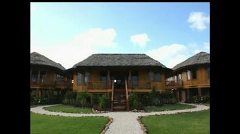 Buy Belize TV Spot 'Dream Alternate' - Thumbnail 3