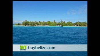 Buy Belize TV Spot 'Dream Alternate' - Thumbnail 5