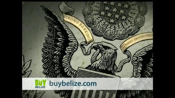 Buy Belize TV Spot 'Dream Alternate' - Thumbnail 6
