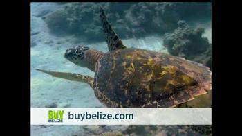 Buy Belize TV Spot 'Dream Alternate' - Thumbnail 7