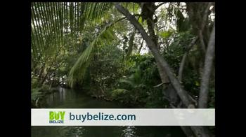Buy Belize TV Spot 'Dream Alternate' - Thumbnail 8