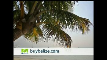 Buy Belize TV Spot 'Dream Alternate' - Thumbnail 9