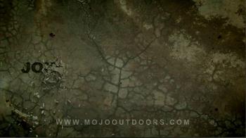 Mojo Outdoors TV Spot 'Revolution' - Thumbnail 10