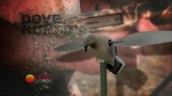 Mojo Outdoors TV Spot 'Revolution' - Thumbnail 2
