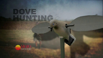 Mojo Outdoors TV Spot 'Revolution'