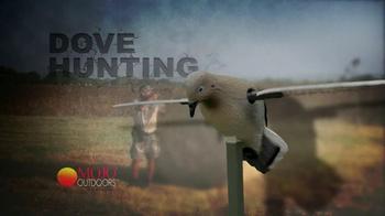 Mojo Outdoors TV Spot 'Revolution' - Thumbnail 4